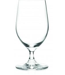 Taça Universal Vino Água
