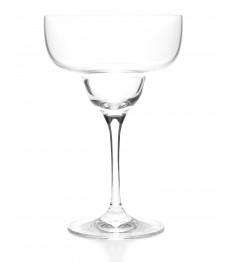 Taça Universal Vino Margarita