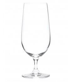 Taça Universal vino cerveja