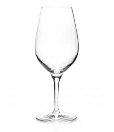 Taça Universal Vino degust.