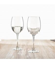 Taça Victoria Vinho Branco 250ml