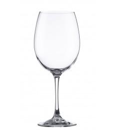 Taça Victoria vinho tinto 470