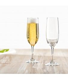 Taça Victoria Champagne 170ml