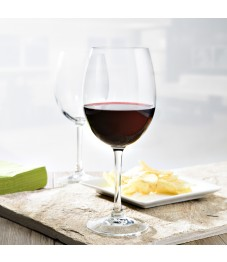 Taça Victoria Vinho Tinto 470ml