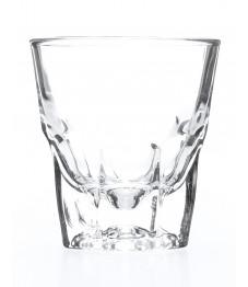 Copo Whisky dose
