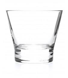 Copo York whisky